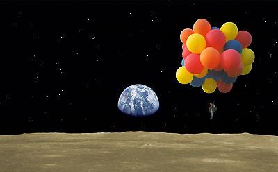 ballon_maan