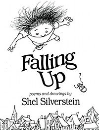 200px-Falling_Up_book_cover