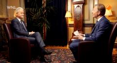Rick Nieman - Geert Wilders